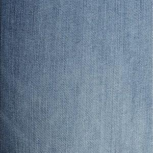rag & bone Jeans - NWT Rag & Bone / Jean Capri Skinny Jeans
